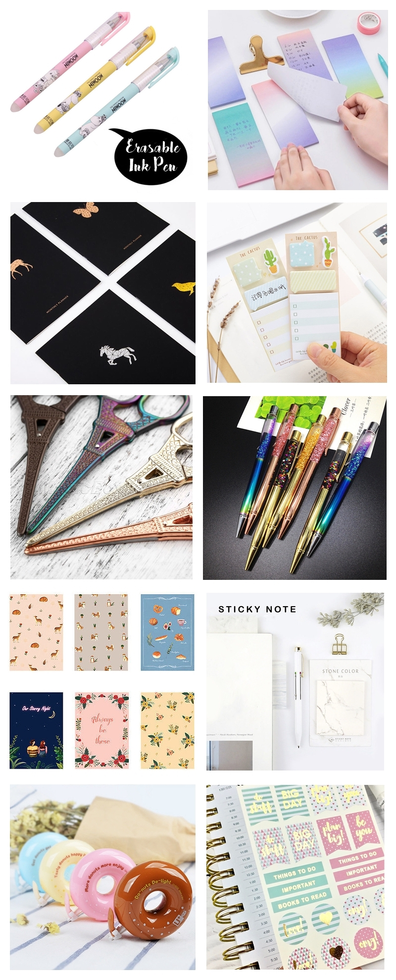 ebay-budget-stationery-2018