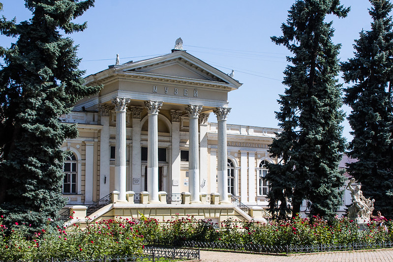 Odesa_lito_17-136