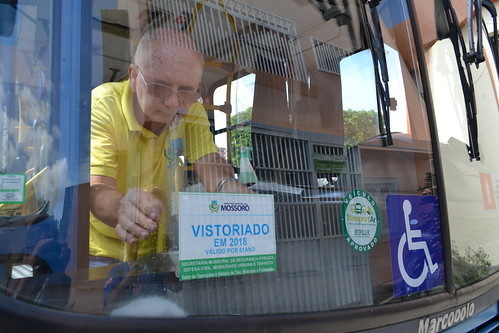 26-01-2018-Vistorias nos Transportes Coletivos - Luciano lellys (60)