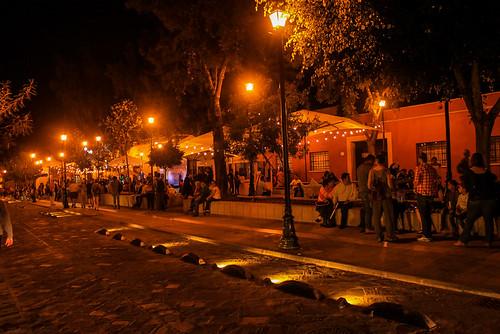 Oaxaca Día Muertos 2017(30)