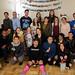 2017-12-06 SFSU HG1 Christmas BIble Study