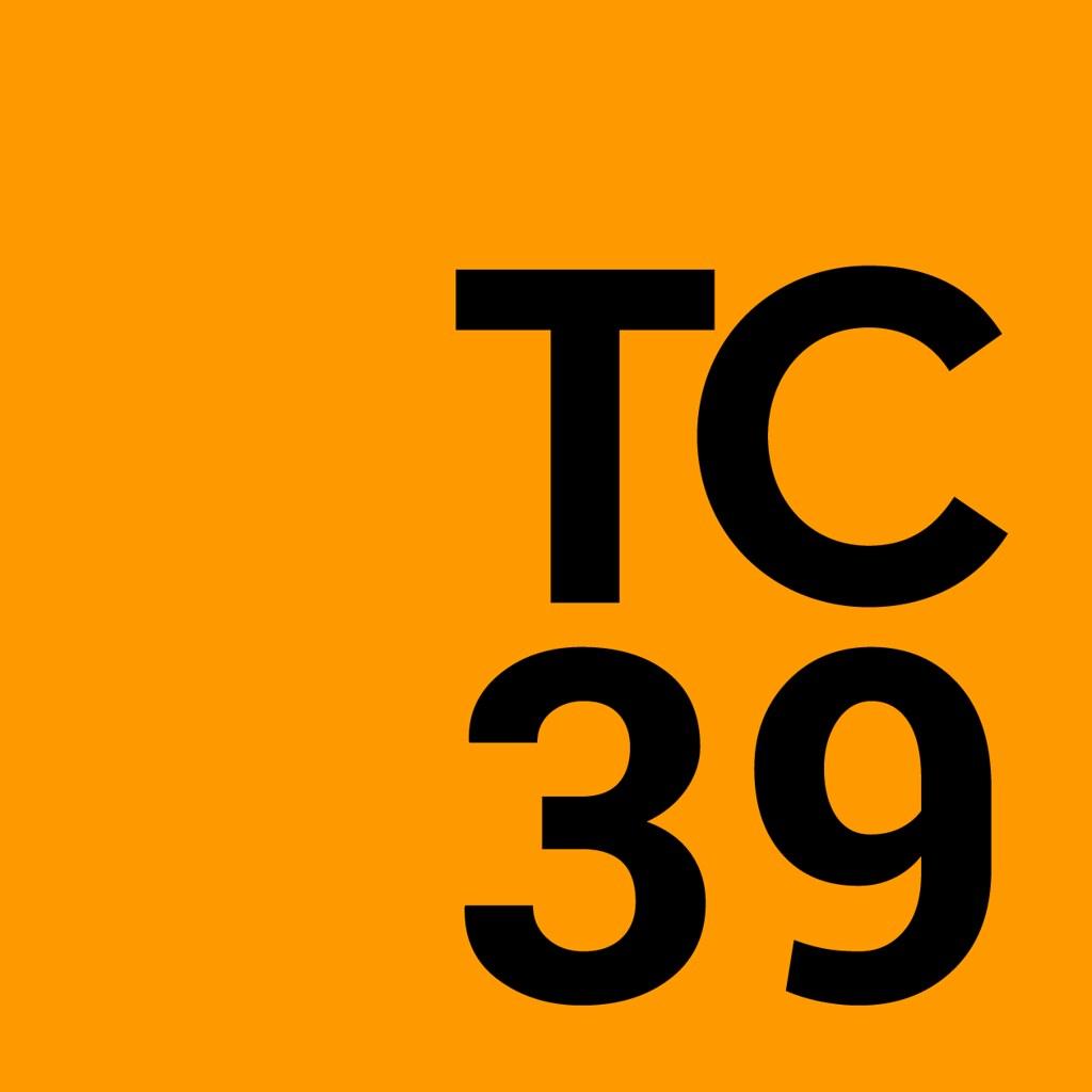 TC39,