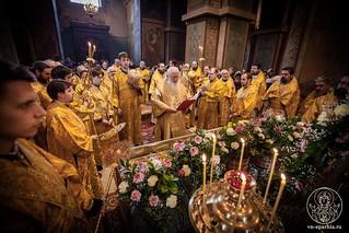 Память святителя Никиты 1410