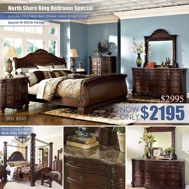 bassett furniture bedroom sets