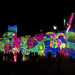 IMG_2772 - Festival of Light - Southampton - 12.02.18