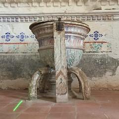 Tiltepec baptism serpientes IMG_8737
