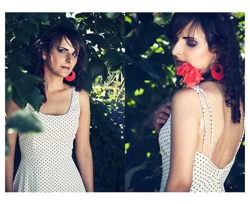Elisabeth_Borges_Image_Consultancy_Result XIII
