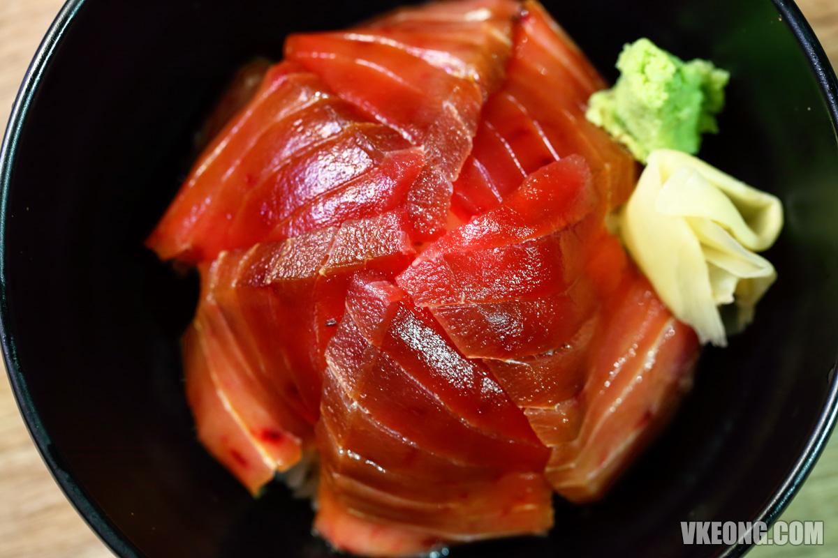 J's-Gate-Toro-Zuke-Don