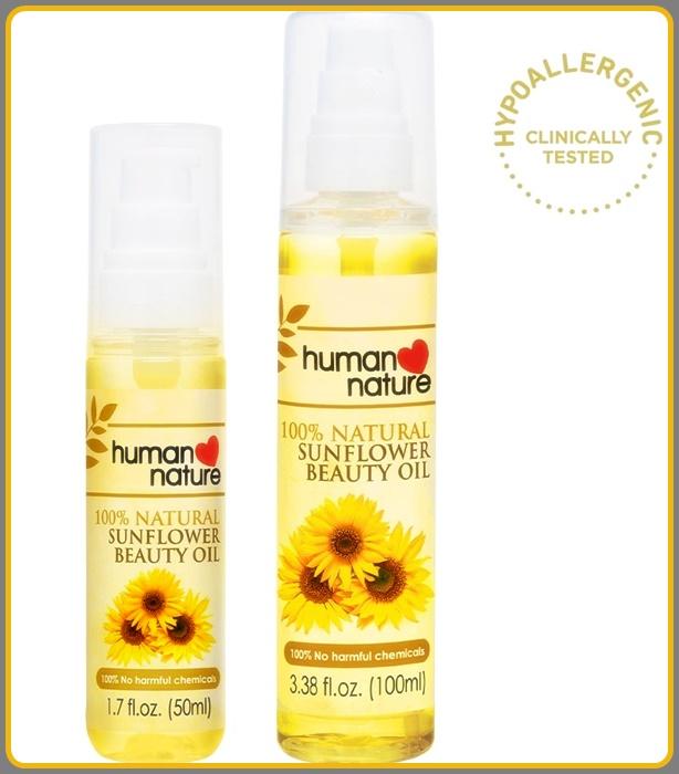 sunflower-beauty-oil-002
