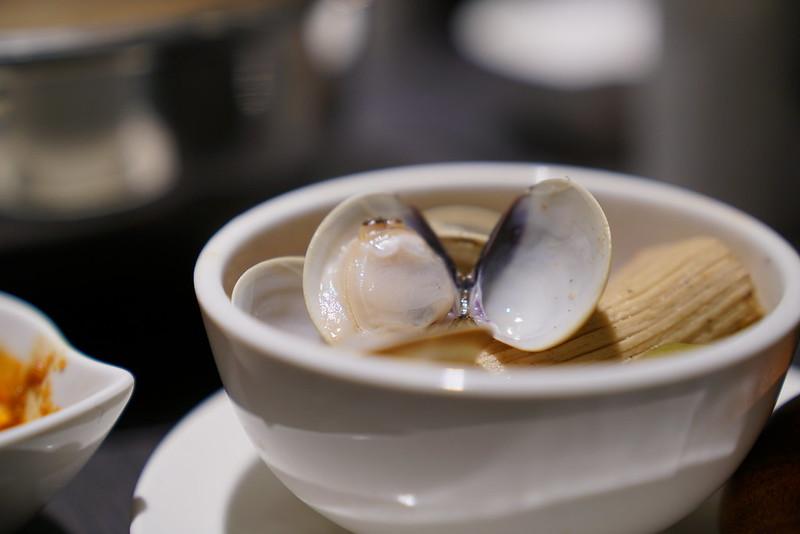 圓味涮涮鍋 (26)