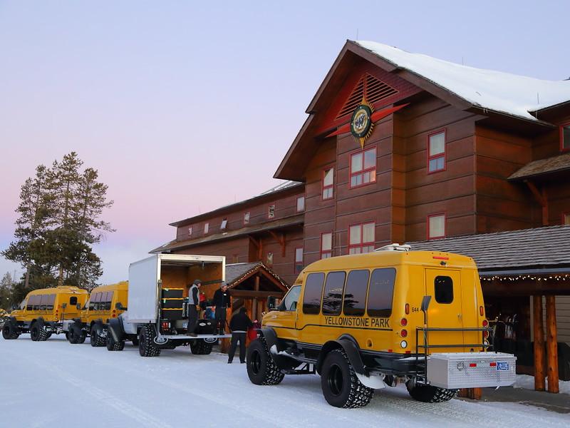 IMG_4771 Old Faithful Snow Lodge