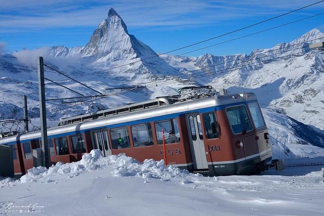 Matterhorn-180106-009-Bernard-Grua