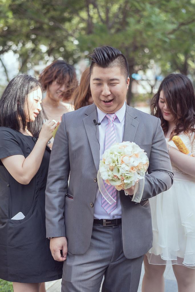 20171022萊特薇庭婚禮記錄 (49)