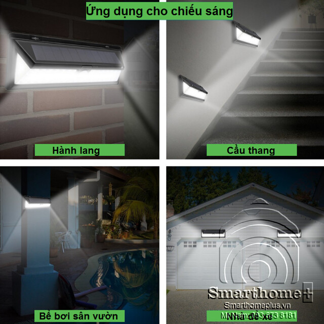 den-nang-luong-mat-troi-cam-bien-treo-tuong-90-led-shp-sl29