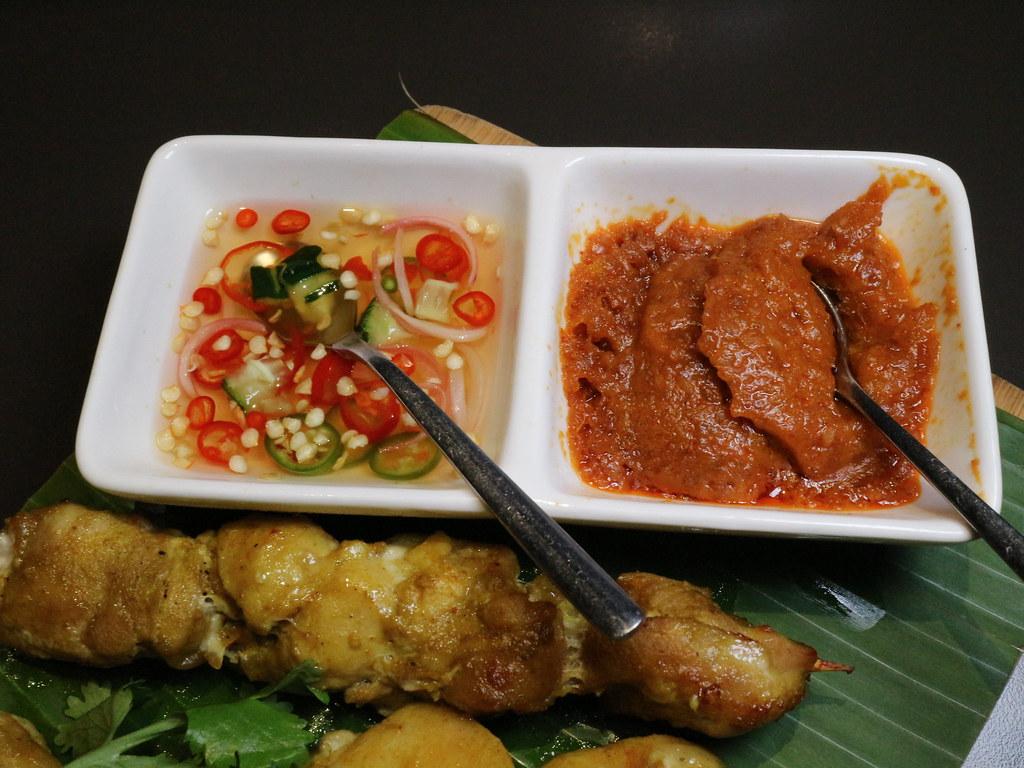 泰集 Thai Bazaar (45)