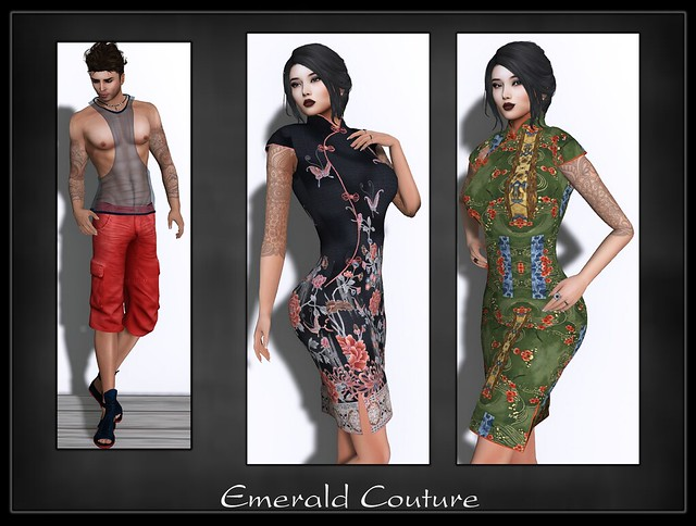 emeraldcouture3