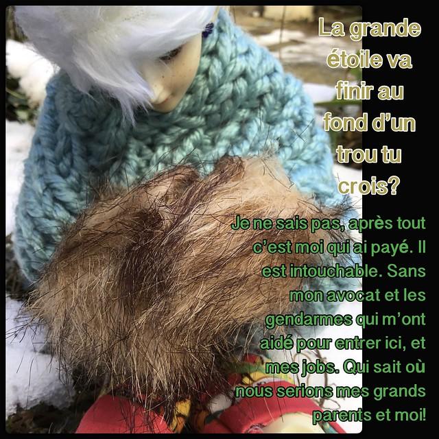 [Agnès et Martial ]les grand breton 21 6 18 - Page 4 39287650975_4fe00c6cd6_z