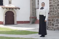 Valeria Muciño