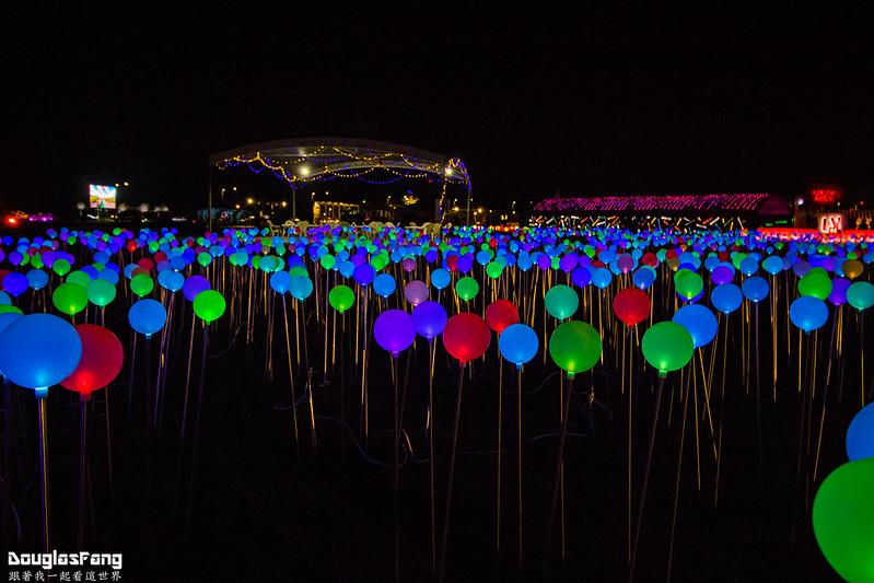 【遊記】台灣燈會在嘉義 (40)