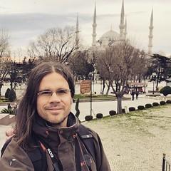 Estambul #Turquía