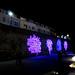 IMG_2832 - Festival of Light - Southampton - 12.02.18