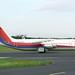 G-BUHC British Aerospace 146-300