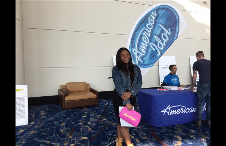 American Idol Day