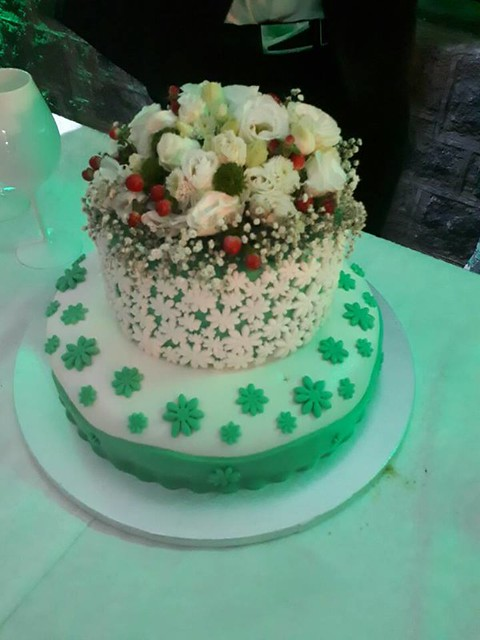 Cake by Beautiful Cake
