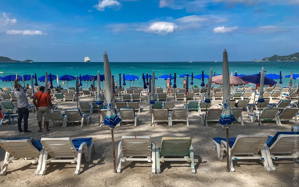 Пляж-Патонг-Patong-Beach-Таиланд-5078