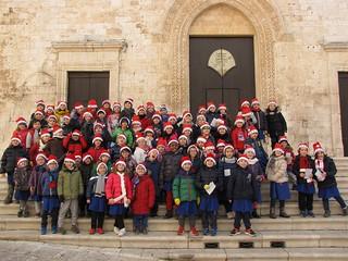 De Gasperi - saggio Natale 2017 (8)