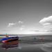 Meols Boats (49/365)