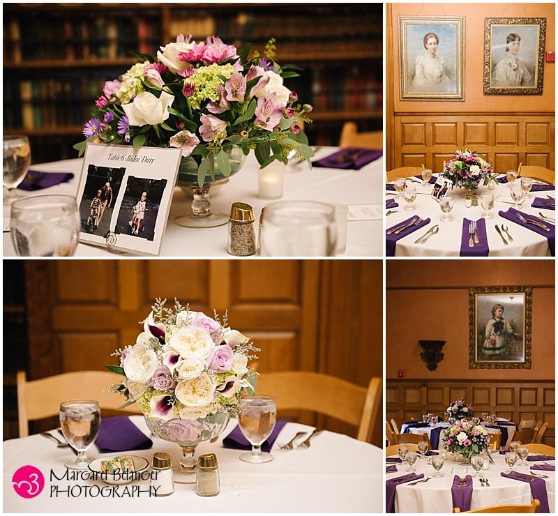 Stonehurst-Estate-wedding-031