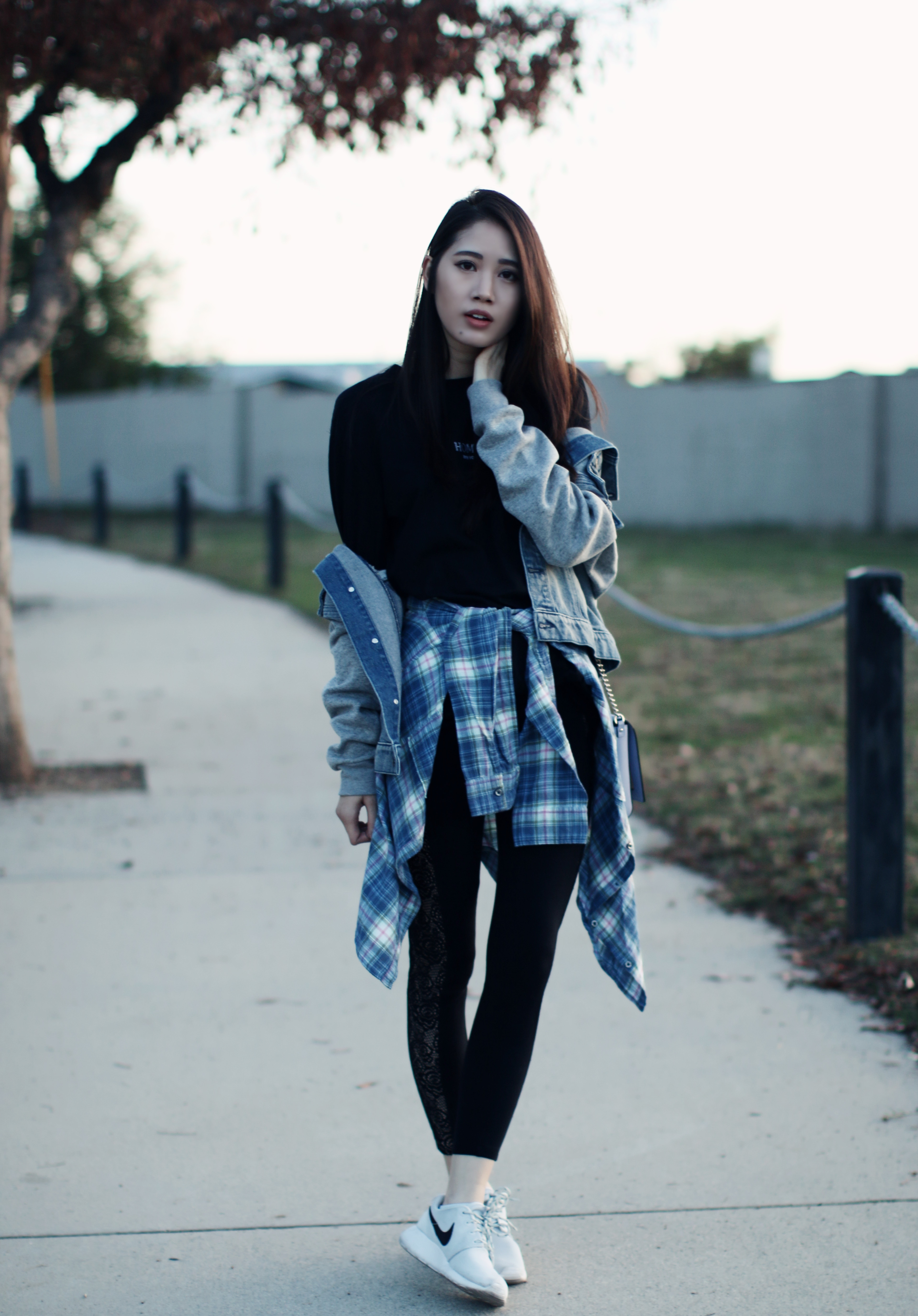 4324-ootd-fashion-style-outfitoftheday-wiwt-streetstyle-urbanoutfitters-hm-f21xme-nike-elizabeeetht-clothestoyouuu