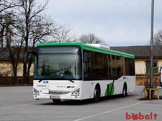 postbus_bd14416_02