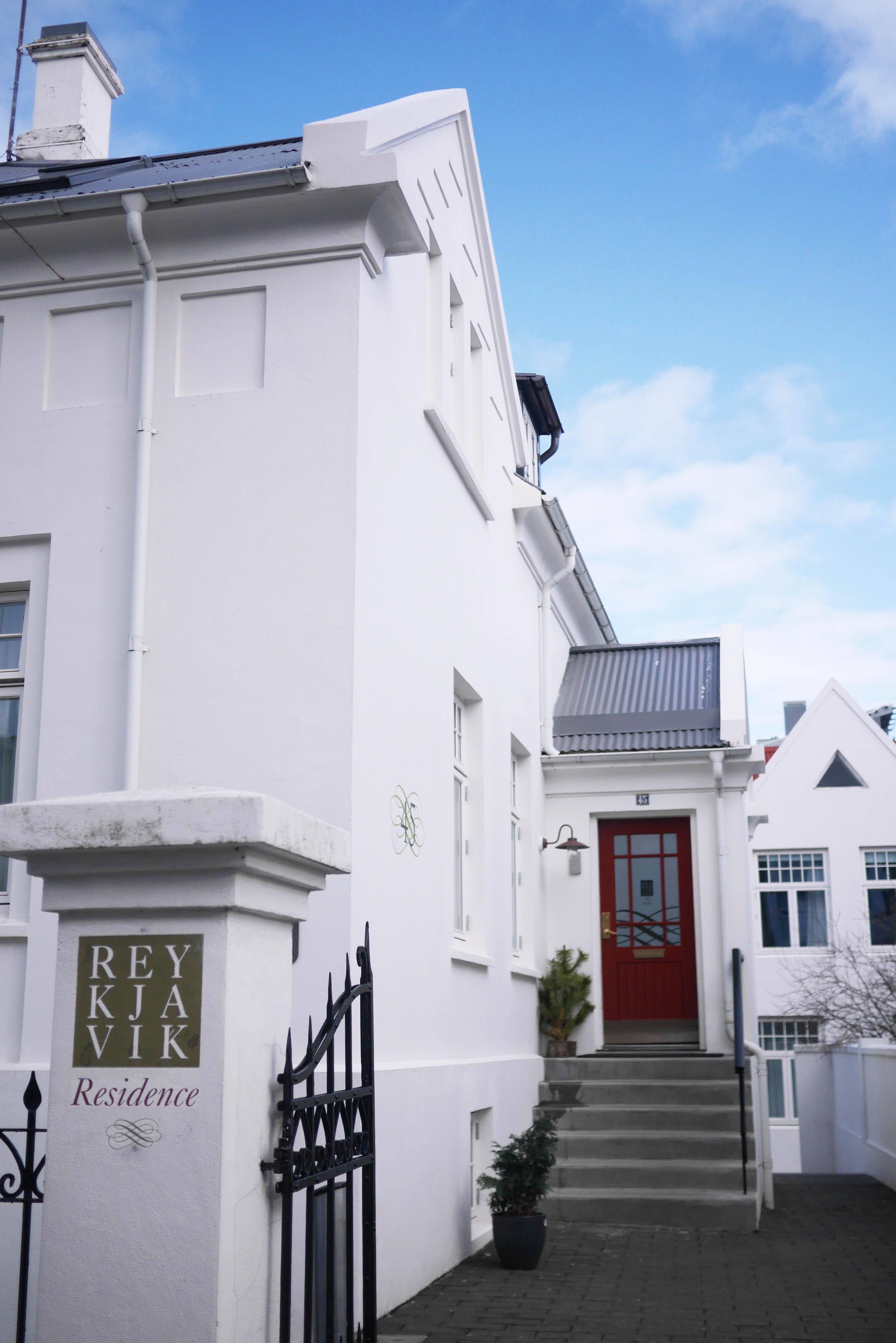 Reykjavik-Residence-Suites-22