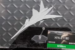 WF2018W_kotoB-117