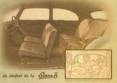 img199 Simca 8 (1938)
