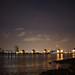 Thames Barrier: Down River