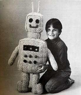 20180121-Crochet-Robot