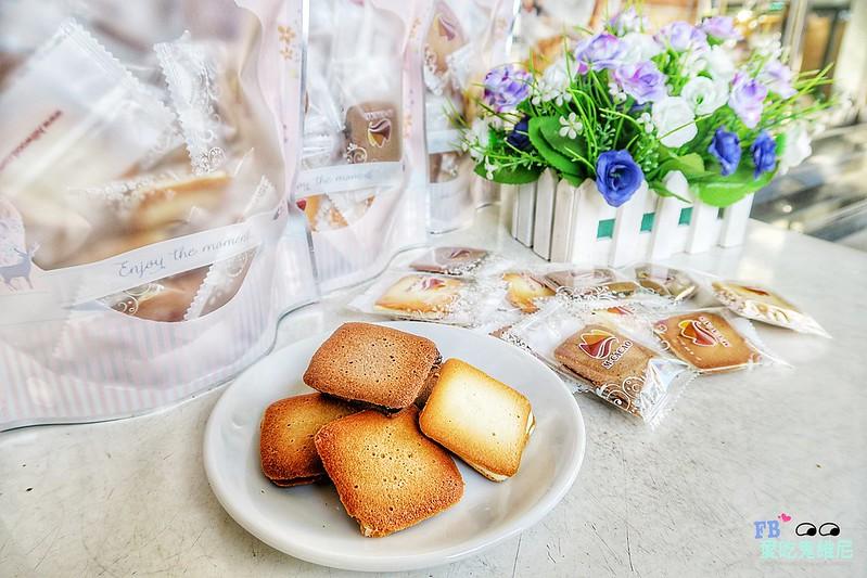 麵包時刻_180126_0025