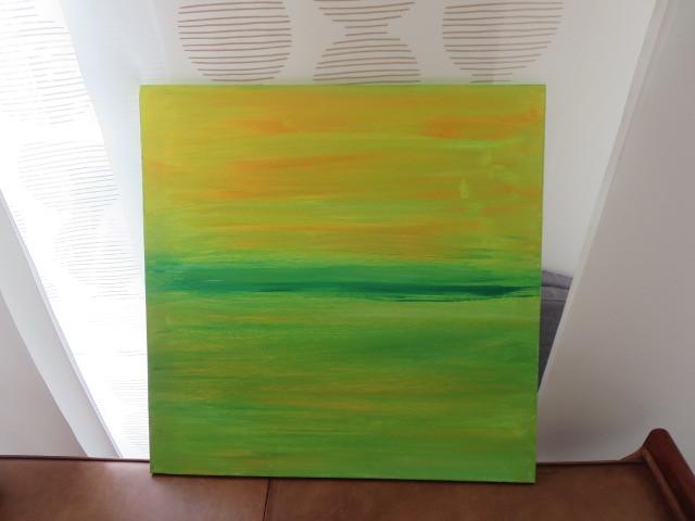 7. Acrylic Painting, 300.000 Rp, Canon IXUS 255 HS