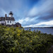 Another look...Rose Island Light