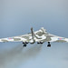 Vulcan take off (Kemble)air1174L