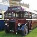 Yorkshire Woollen - HD 7905