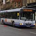 60214 First Leeds