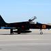 761578 - Navy Northrop F-5N Tiger II - U.S Navy by Mark Empson - Bourneavia Photography