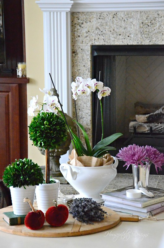 Valentine Vignette-Housepitality Designs-4