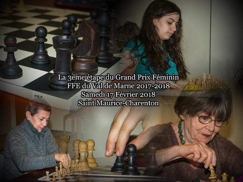 GPF 2017-18 St Maurice