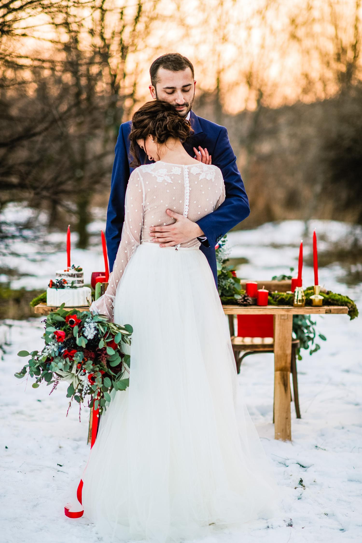 portofoliu-fotograf-nunta-324