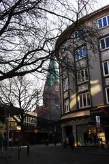 Am Alten Markt (06)